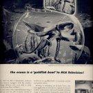 November 24, 1947 Radio Corporation of America    ad  (#6484)