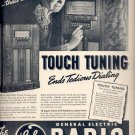 Oct. 25, 1937        General Electric Radio      ad  (#6520)