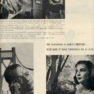 1945  Stromberg-Carlson Radio ad (# 2336)