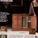 1968  Admiral TV ad (# 3098)