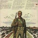 1944 Nash Kelvinator ad (# 868)