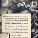 Oct. 25, 1937        Association of American Railroads  ad  (#6492)
