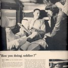 June 25, 1945    Pullman   ad  (#3772)