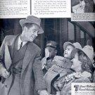 March 3, 1941    Pullman      ad  (#3475)