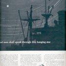 1964   Hughes Aircraft Company   ad (# 4491)