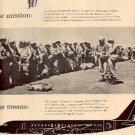 1959 Douglas 'Jetmaster' ad (# 2367)
