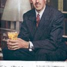 1949  Lord Calvert whiskey ad (# 1594)
