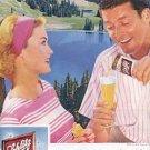 1959  Schlitz ad (# 2212)