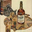 1946  Kentucky Tavern Whiskey ad (# 772)