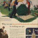 1946    Hiram Walker's Gin ad (# 773)