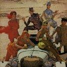 1968  Smirnoff ad (#  539)