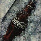 1966  Coca- Cola ad ( # 422)