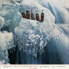 1964 Coca- Cola ad (# 447)