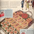 November 24, 1947   Armour Star Pantry Meats    ad  (#6483)