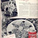 May 31, 1937       Van Camp's Pork and Beans   ad  (#6523)