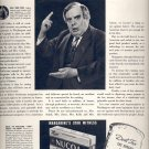 March 22, 1937    Nucoa Margarine         ad  (#6551)