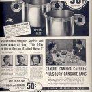 Oct. 18, 1937       Pillsbury Flour Mills Company      ad  (#6563)
