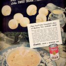 June 2, 1947     Campbells Soup    ad  (#6596)