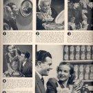 Jan. 16, 1939  Heinz Soups      ad  (#6616)