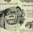 1948  Maytag ad (# 1128)