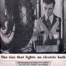 1944  B.F. Goodrich ad ( # 2394)