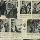 1942  Ipana Toothpaste     ad ( # 899)