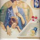Sept. 1968  Morton Salt  ad (#94)