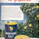 Feb. 17, 1947  Morton's Salt   ad (#6215)