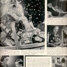 Dec. 18, 1939 Heinz festive Christmas fixin's     ad (#6039)