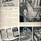 Nov. 20, 1939  A & P Coffee       ad (#6028)