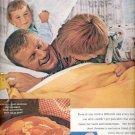 Nov. 1960 -   Aunt Jemima pancake mix  ad (#5749)