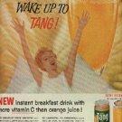 1959 Tang ad  (  # 916)