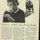 1932  E. R. Squibb & Sons ad ( # 713)