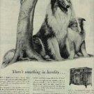 1945 RCA Victor ad ( # 855)