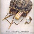 1964   Mrs. Filbert's Margarine   ad (# 5262)