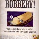 1964  Imperial Margarine   ad (#5643)