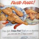 1953  Crisco  ad (#5587)