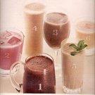 1964 Metrecal meals   ad (#5463)