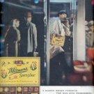 1960 Whitman's Sampler    ad (# 5348)