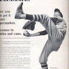 1964    Sugar's got what it takes   ad (# 4855)