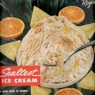 1960 Sealtest Ice Cream ad (# 5072)