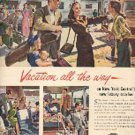 1947  New York Central ad (# 1773)