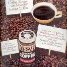 1957  Nescafe Instant Coffee  ad (# 4939)