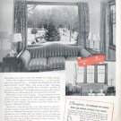 1945    Libbey- Owens- Ford Glass  ad (#4183)