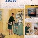 1966 National Gas Industry Week ad (# 3247)