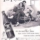 1939  Hires Root Beer ad (#  1850)