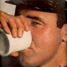 1957  Sanka Instant Coffee   ad (# 4776)