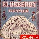 1957   Sealtest Ice Cream  ad (# 4626)