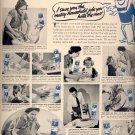 Oct. 25, 1937     ScotTowels        ad  (#6512)