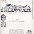 October 1, 1963 In- Sink- Erator Manufacturing Co.  ad (# 201)